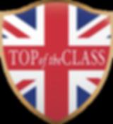 Top of class logo final version.png