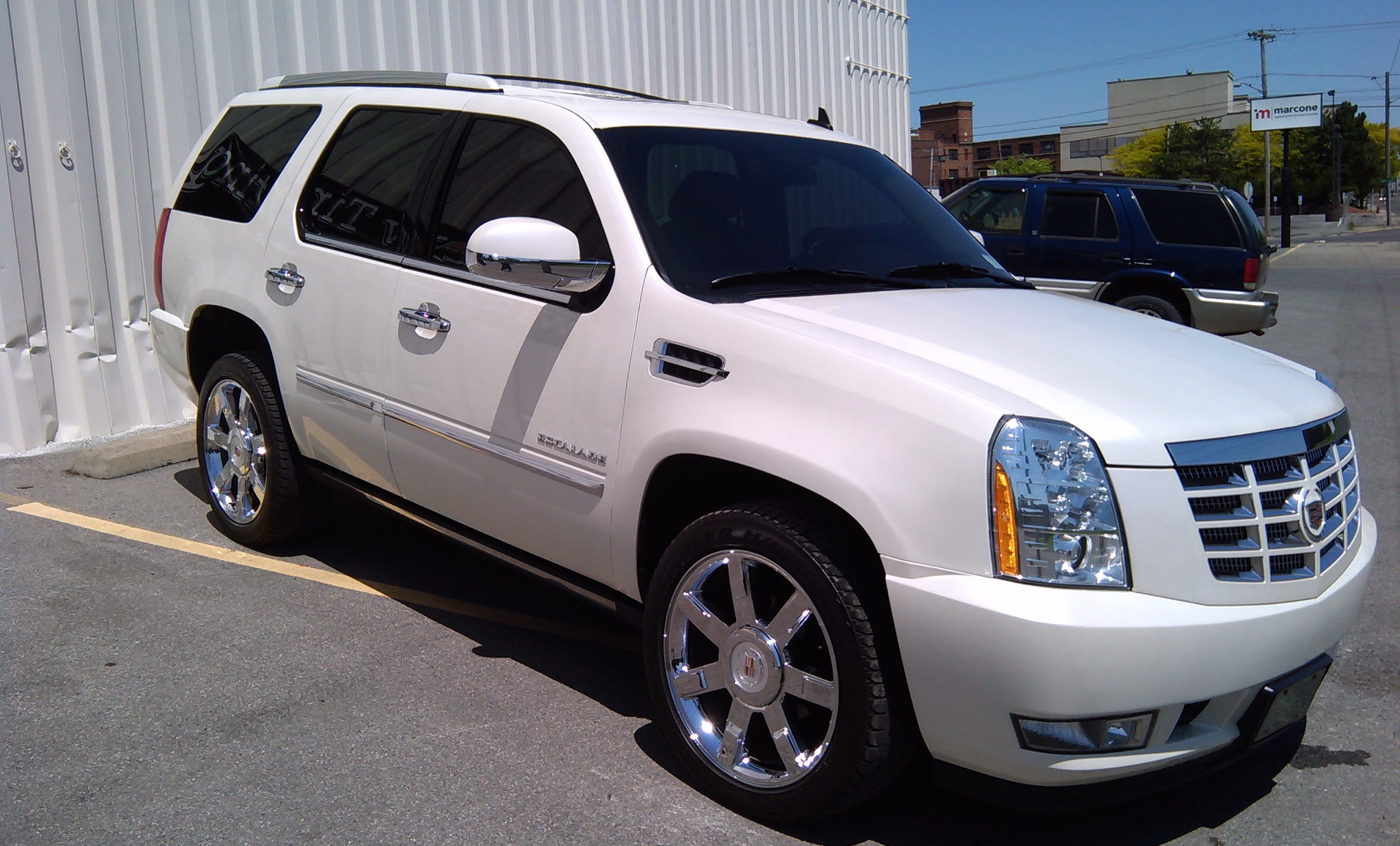 window tint cadi