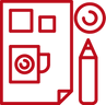 Branding Icon(1).png