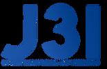 J3I Wording