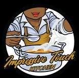 ImpressiveTouch_Logo(1).png