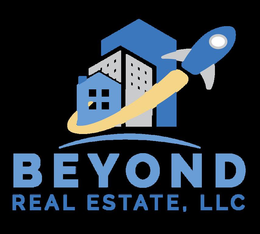 Beyond-Real-Estate23.png