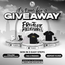 GiveawayFlyer.png