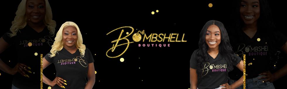 Bombshell2.png