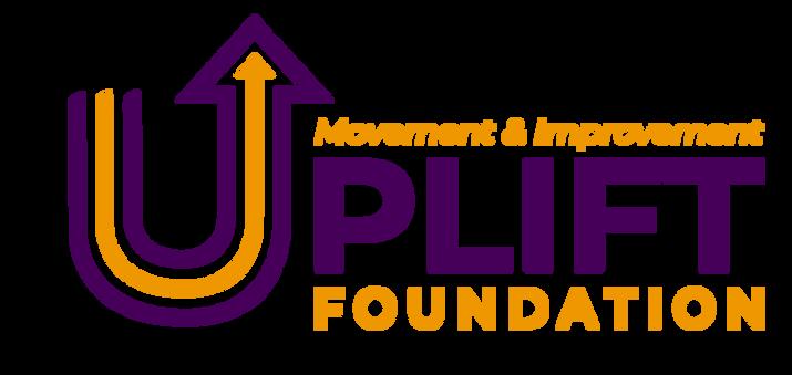 UPLIFT Logo-05.png