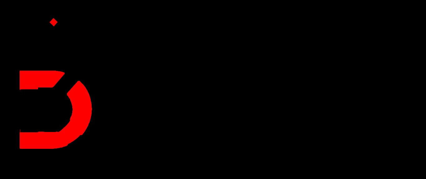 KD Full Logo 2.png