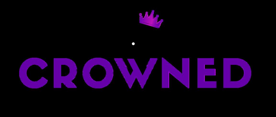 CrownedByYePurple.png