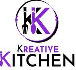 KreativeKitchen_FullLogoDesign.jpg