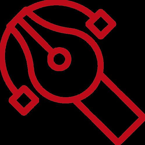 E-Flyer Design