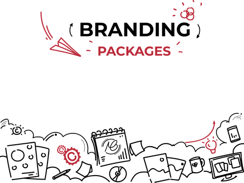 Get Started Package