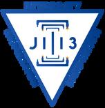 J3I Triang