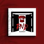 BoxLogoMockUp_PND.png
