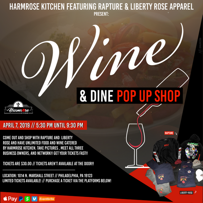 Wine-and-dine-Flyer.png