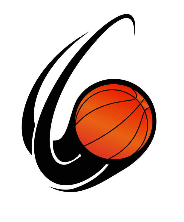 NewCT_Logo_BlackSingleC-01.png