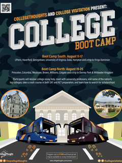 College-Boot-Camp-Final-Flyer1.png