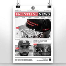FrontlineNews.jpg