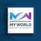 BoxLogoMockUp_MyWorld.png