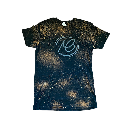 Moonlight One of One Tee