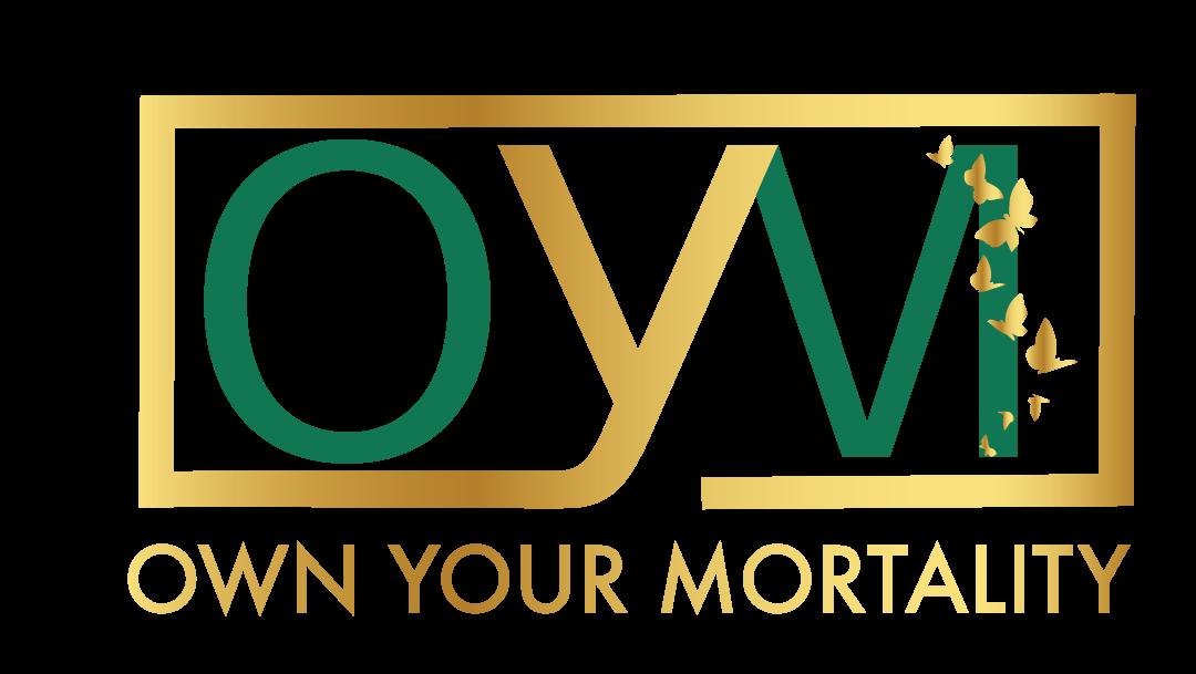 oym.png