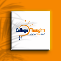 BoxLogoMockUp_CollegeThoughts.png