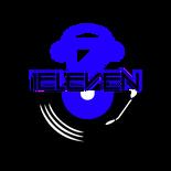 DJ 1Eleven