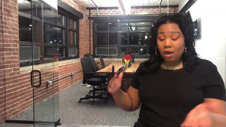 Video Ad for First Time Home Buyer Seminar