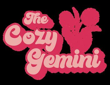 TheCozyGemini_LighterPink-01.png