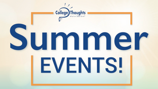 Video Ad to Promote Summer Events