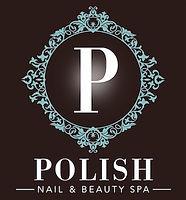 Polish logo.jpeg