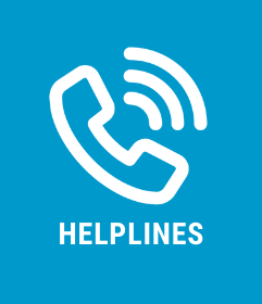 helplines icon.png