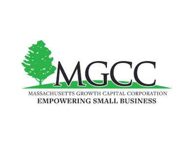 MGCC extends deadline for COVID-19 Grants for Massachusetts Small Businesses to 11/17/20