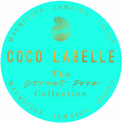 Coco Labelle Street Food Final Logos copy_edited