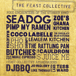 b16-feast-collective2