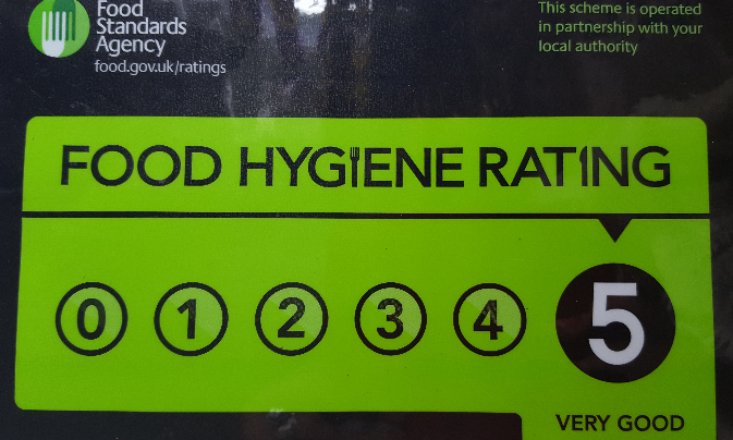 food hygiene rating_edited