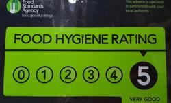 food hygiene rating_edited