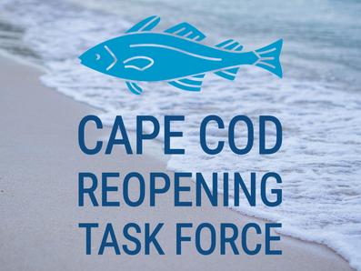 Thanksgiving During COVID-19: Keep it Small, Stay Vigilant