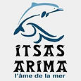 itsas arima.jpg