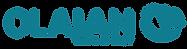 olaian-brand-logo-corporate-transparent-