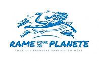 logo RPTP.jpg