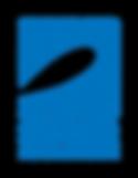 SFE_vertical_logo_RGB_2019_blue.png