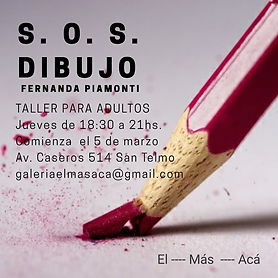 SOS Dibujo.jpg