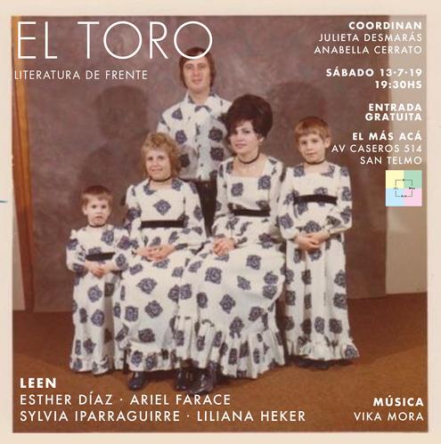 EL TORO 2 LOGO.png