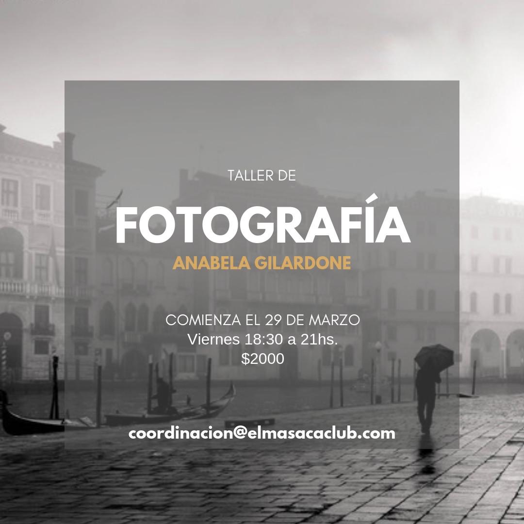 Fotorgrafía.jpg