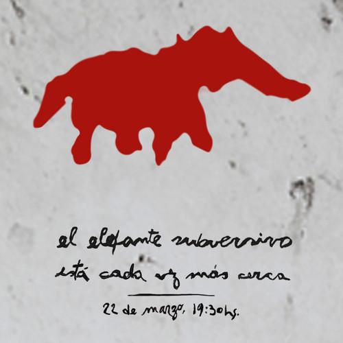 elefante subversivo.jpg