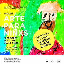 taller_arte_niñxs_stick.jpg