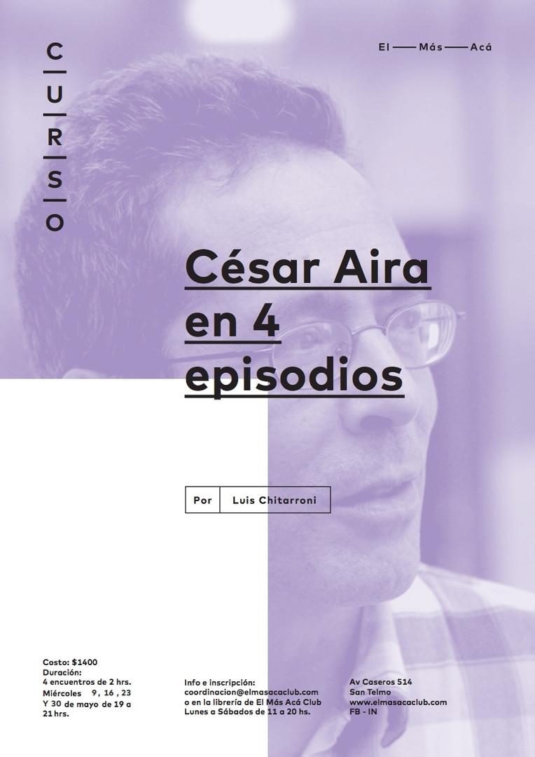 cesar aira_page_1.jpg