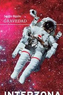 Gravedad - Sergio Bizzio - Interonza
