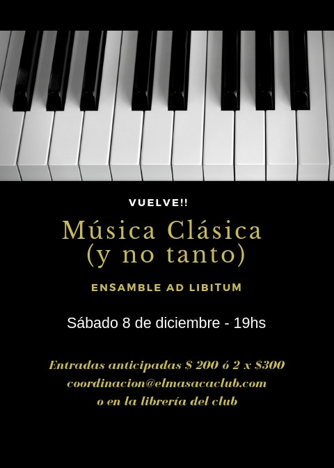 Black Piano Music Flyer.jpg