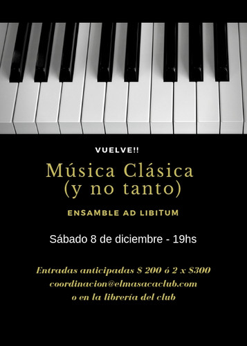 Black Piano Music Flyer.jpg