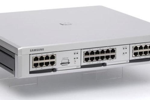 АТС Samsung OfficeServ 7100 (базовый блок)